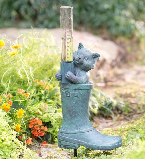 Vì sao khi xem dự báo thời tiết, ta luôn thấy họ đo lượng nước mưa bằng mm? - Ảnh 3.