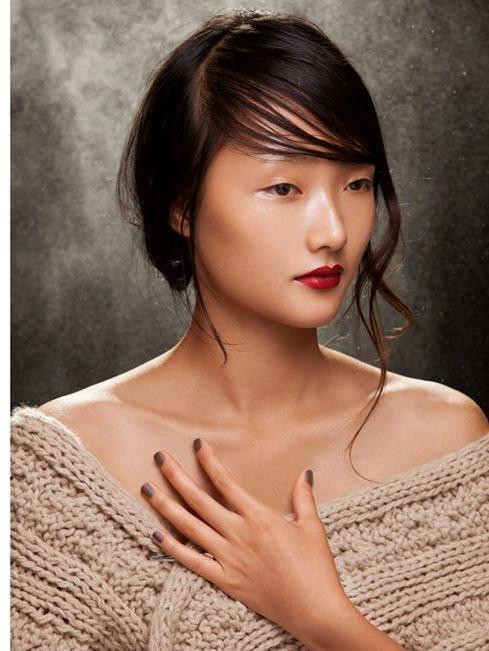 Em gái sao Việt: Người thì xinh, người thì sang chảnh - bảo sao nổi tiếng chẳng kém hot girl! - Ảnh 23.