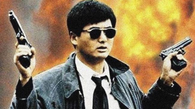 Châu Nhuận Phát - Từ anh nông dân chất phác đến biểu tượng điện ảnh của Hồng Kông - Ảnh 3.