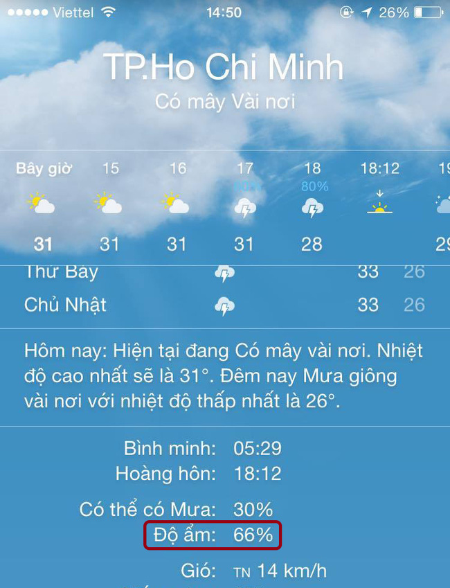 Sai lầm khi bật điều hòa ngày nóng 40 độ C mà không phải ai cũng biết - Ảnh 3.