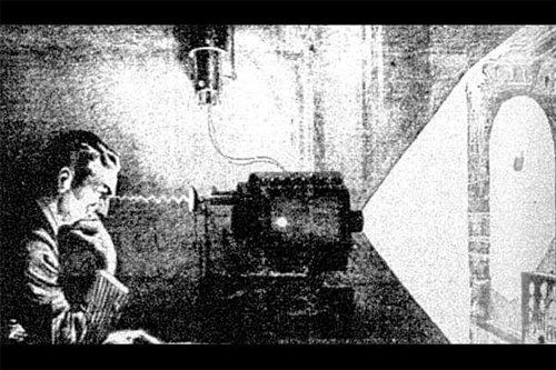 4 phát minh khoa học không tưởng đến từ bộ não vĩ đại của Nikola Tesla - Ảnh 4.