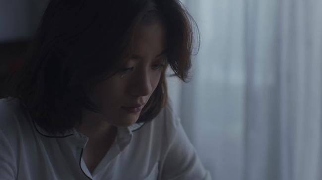 Đoạn clip 11 phút đầy nước mắt và hành động tiếp theo của người xem - ảnh 3