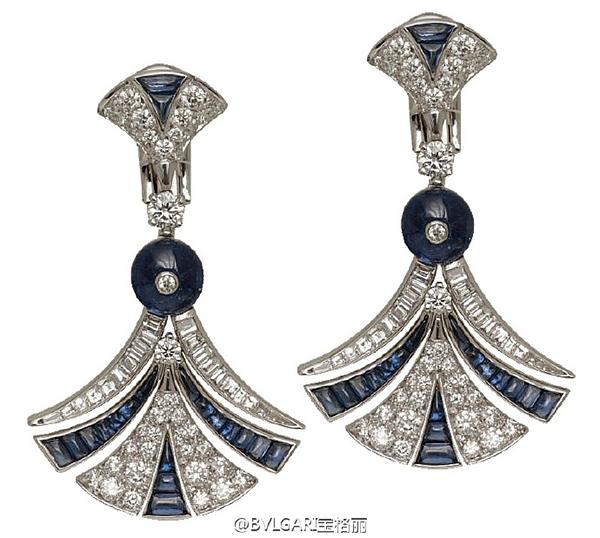 1 tỷ đô la Hồng Kông là giá trị số nữ trang Lâm Tâm Như đeo trong hôn lễ - Ảnh 3.