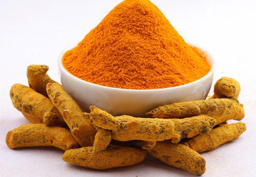 Muốn thải độc tố, giải độc gan, hãy ăn những thực phẩm này - Ảnh 3.