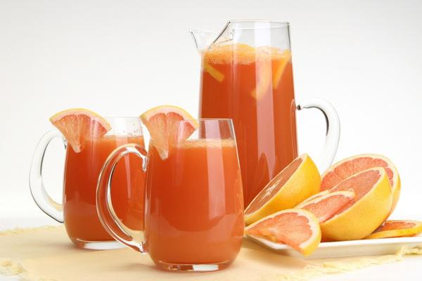 """""""Bái bai"""" những cơn đau thường gặp chỉ với loại đồ uống quen thuộc siêu kháng viêm này - Ảnh 3."""