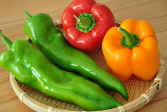 Vì sao nên ăn ớt mỗi ngày và ăn thế nào cho đúng? - Ảnh 3.