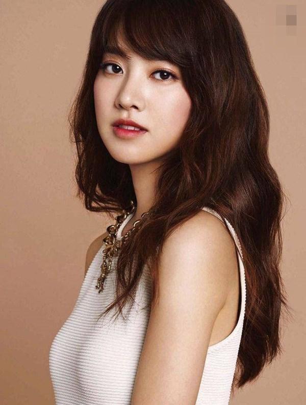 Những diễn viên Hàn thoát kiếp vai phụ nhanh nhất - Ảnh 3.