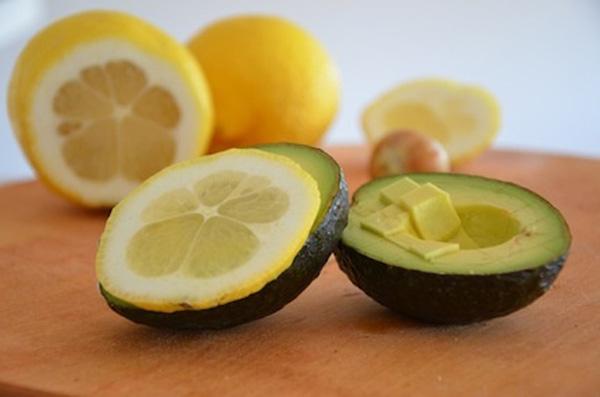 Đừng bỏ qua những bí kíp thông minh giúp bảo quản rau quả tươi lâu - Ảnh 3.