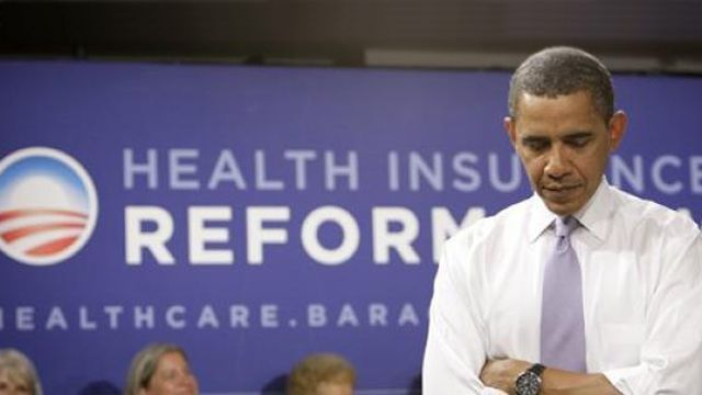 Chỉ 100 ngày nữa ông Obama sẽ về hưu, đây là 3 di sản lớn nhất và gây tranh cãi nhất trong cuộc đời Tổng thống của ông - Ảnh 3.