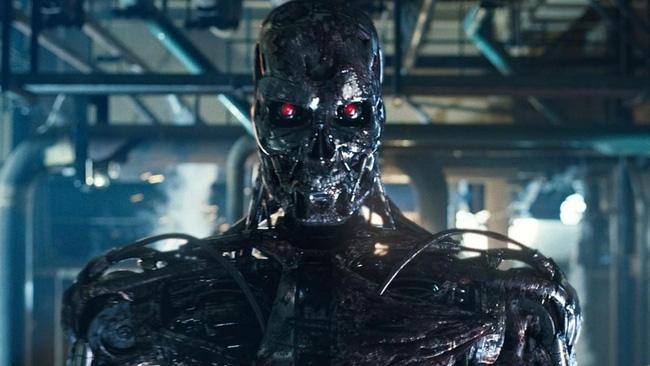 Stephen Hawking: Xin đừng tiếp cận người ngoài hành tinh nữa, trước khi quá muộn - Ảnh 4.