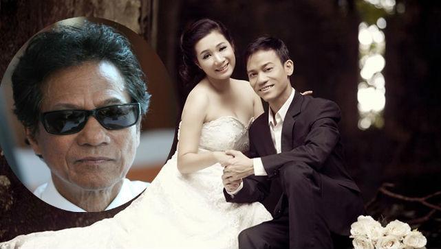 Cuộc sống vợ chồng của Thanh Thanh Hiền và con trai Chế Linh khiến nhiều người bất ngờ - Ảnh 3.