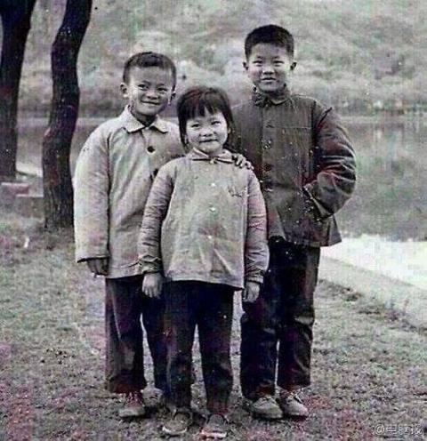 Sự thật phía sau câu chuyện cậu bé nghèo đổi đời vì có gương mặt giống hệt tỷ phú Jack Ma - Ảnh 4.