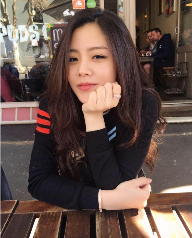 Em gái sao Việt: Người thì xinh, người thì sang chảnh - bảo sao nổi tiếng chẳng kém hot girl! - Ảnh 4.