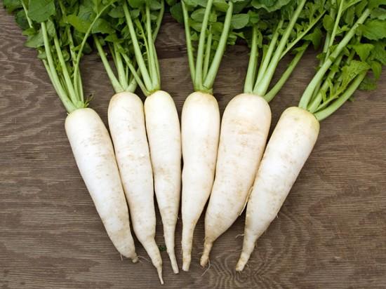 Ít bà nội trợ biết 8 loại rau củ mùa đông này có tác dụng ngừa bệnh cực kỳ hiệu quả - Ảnh 4.