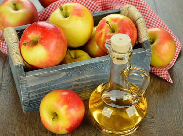 Món đồ uống thần thánh này sẽ giúp bạn tiêu mỡ, giảm cân ngay cả khi ngủ - Ảnh 4.