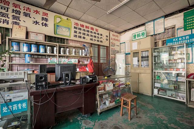 """Bloomberg: Người Trung Quốc đang đưa cả thế giới """"từ bàn ăn ra nghĩa địa"""" như thế nào? - Ảnh 4."""