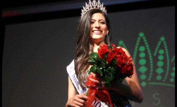 Nhan sắc nào sẽ đăng quang Hoa hậu Thế giới 2016 - Ảnh 4.
