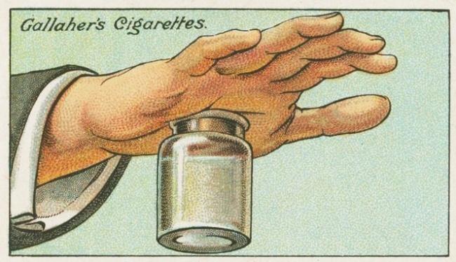 Không lo cháy, chẳng sợ đau với chùm mẹo vặt sinh tồn trăm tuổi - Ảnh 4.