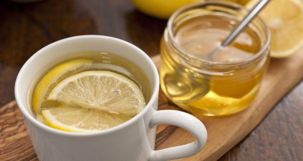 Những ai dễ bị cúm khi thời tiết thất thường nên chữa theo cách tự nhiên này để không lo tác dụng phụ - Ảnh 4.