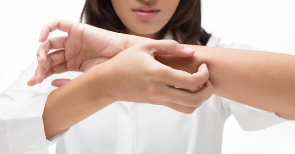4 dấu hiệu cảnh báo bệnh tiểu đường - Ảnh 4