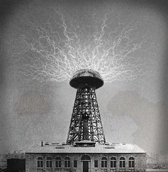 4 phát minh khoa học không tưởng đến từ bộ não vĩ đại của Nikola Tesla - Ảnh 5.