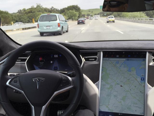 Kế hoạch động trời của Elon Musk sẽ chấm dứt vĩnh viễn kỷ nguyên xăng dầu - Ảnh 3.