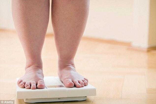 9 điều thực sự xảy ra bên trong cơ thể khi bạn ăn quá nhiều đường - Ảnh 4.