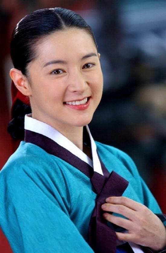 Nàng Dae Jang Geum: Vì sao mãi là phim cổ trang số 1 của xứ Hàn? - Ảnh 4.