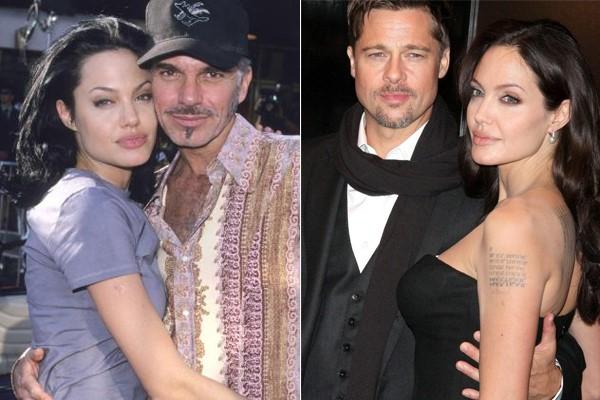 Luật sư của Angelina Jolie – Nữ hoàng ly dị ở Hollywood - Ảnh 4.