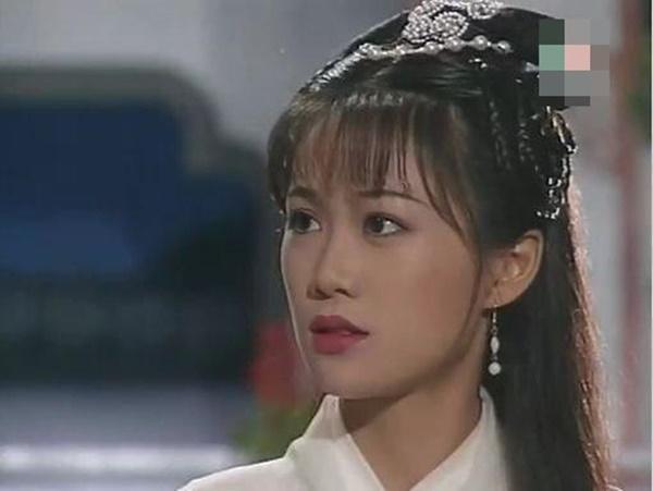 7 cô vợ của 'Vi Tiểu Bảo 1998' giờ ra sao? - ảnh 4