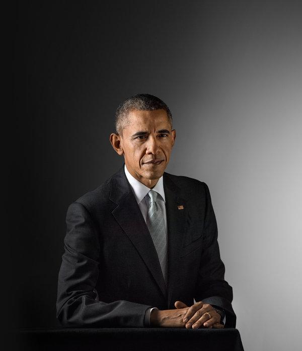 Chỉ 100 ngày nữa ông Obama sẽ về hưu, đây là 3 di sản lớn nhất và gây tranh cãi nhất trong cuộc đời Tổng thống của ông - Ảnh 4.