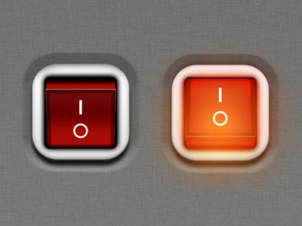 Có bí mật gì không khi biểu tượng này cứ xuất hiện ở nút nguồn các thiết bị điện tử? - Ảnh 4.
