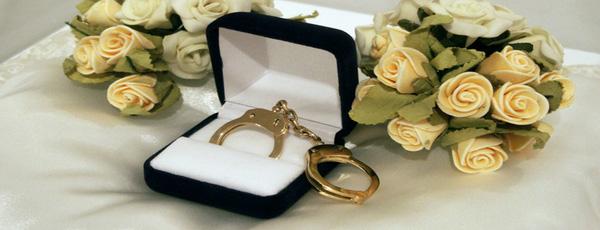 Tại sao phải lấy chồng và sinh con chỉ để vừa lòng thiên hạ? - Ảnh 5.