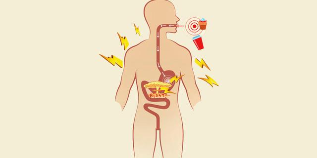 Không cà phê, không trà ... chỉ uống nước lọc trong 1 tháng, điều gì sẽ xảy ra với cơ thể bạn? - Ảnh 5.