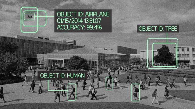 Chơi ngay trò Đuổi Hình Bắt Chữ này đi để thấy trí tuệ nhân tạo của Google tuyệt vời cỡ nào - Ảnh 4.