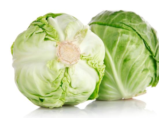 Ít bà nội trợ biết 8 loại rau củ mùa đông này có tác dụng ngừa bệnh cực kỳ hiệu quả - Ảnh 5.