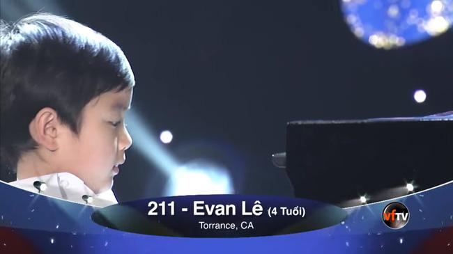 Thần đồng 5 tuổi gốc Việt khiến cả nước Mỹ thán phục đã được dạy dỗ như thế nào? - Ảnh 5.