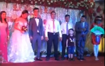 Cô gái đăng clip bị cấm yêu: Làm sao tôi có thể mời nhà trai, họ lại phá đám cưới thì sao? - Ảnh 5.