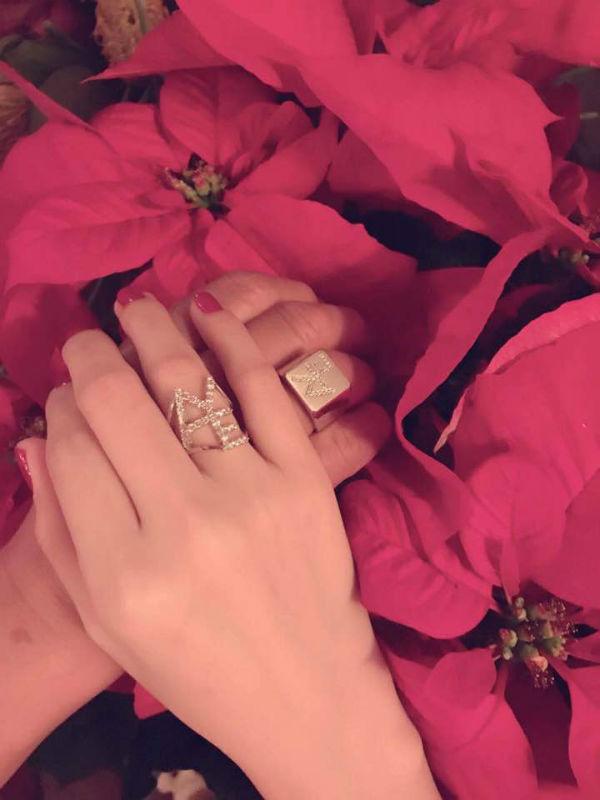 Lộ thời gian đám cưới của Ngọc Trinh và tỉ phú 72 tuổi? - Ảnh 5.