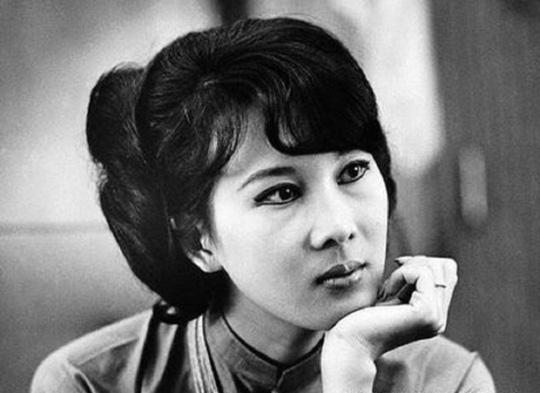 Mẹ của MC Nguyễn Cao Kỳ Duyên qua đời - Ảnh 4.