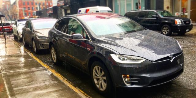Kế hoạch động trời của Elon Musk sẽ chấm dứt vĩnh viễn kỷ nguyên xăng dầu - Ảnh 4.