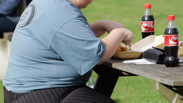 9 điều thực sự xảy ra bên trong cơ thể khi bạn ăn quá nhiều đường - Ảnh 5.