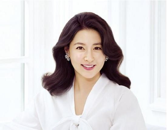 Nàng Dae Jang Geum: Vì sao mãi là phim cổ trang số 1 của xứ Hàn? - Ảnh 5.