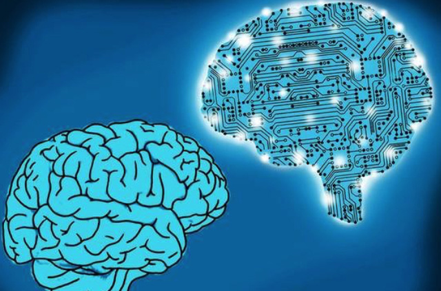 Đây chính là công nghệ sẽ giúp máy tính mô phỏng thành công bộ não con người - Ảnh 4.