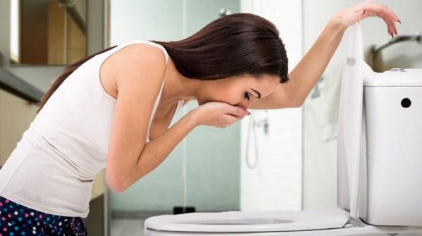 9 triệu chứng của bệnh thận bạn nhất định không được bỏ qua - Ảnh 6.