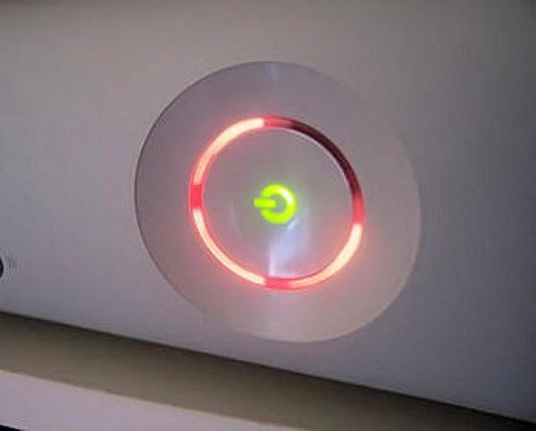 Có bí mật gì không khi biểu tượng này cứ xuất hiện ở nút nguồn các thiết bị điện tử? - Ảnh 5.