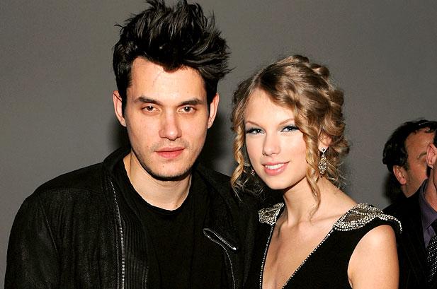 Taylor Swift - Cô ấy đẹp, hấp dẫn, giàu có và nổi tiếng, nhưng lại toàn bị đá - Ảnh 6.