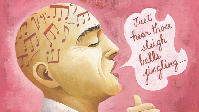 8 sự thật ai cũng cần biết về bộ não nhớ nhớ, quên quên của chúng ta - Ảnh 6.
