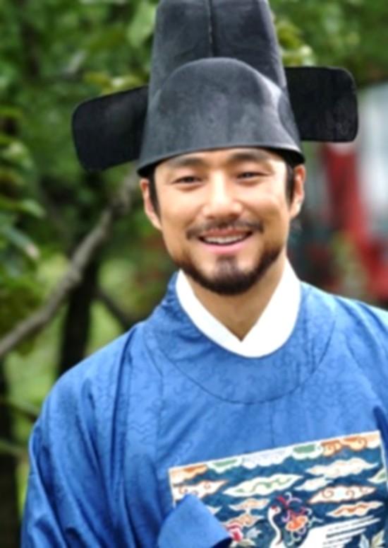 Nàng Dae Jang Geum: Vì sao mãi là phim cổ trang số 1 của xứ Hàn? - Ảnh 6.