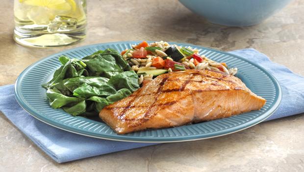 11 loại thực phẩm gây ung thư thường gặp - Ảnh 6.